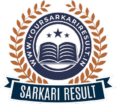 sarkari results, yoursarkariresult.in